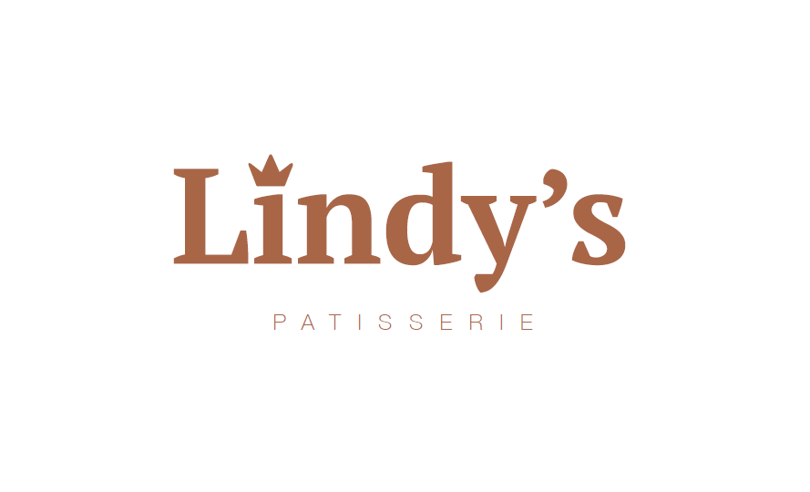 Lindy's patisserie
